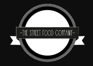 thestreetfoodcompany